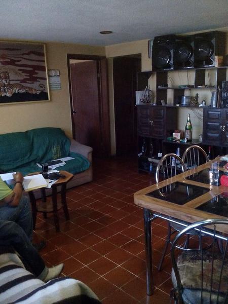 Foto Casa en Venta en  Constitución de 1917,  Tlalnepantla de Baz  VENTA DE CASA EN CONSTITUCION DE 1917, TLALNEPANTLA