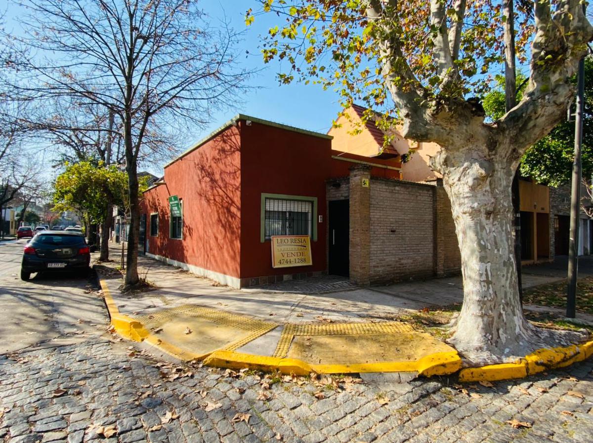 Foto Casa en Venta en  Victoria,  San Fernando  Lavalle al 2600 - Acepta propiedad de menor valor en parte de pago!