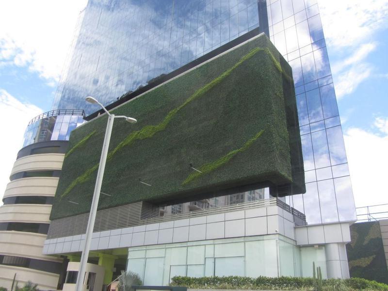 Foto Oficina en Renta en  Fraccionamiento Las Americas,  Boca del Río  Torre Americas, Fracc. Las Américas - Oficina en renta
