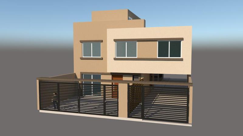 Foto Casa en Venta en  Lomas de Zamora Oeste,  Lomas De Zamora  Tucuman 0-100