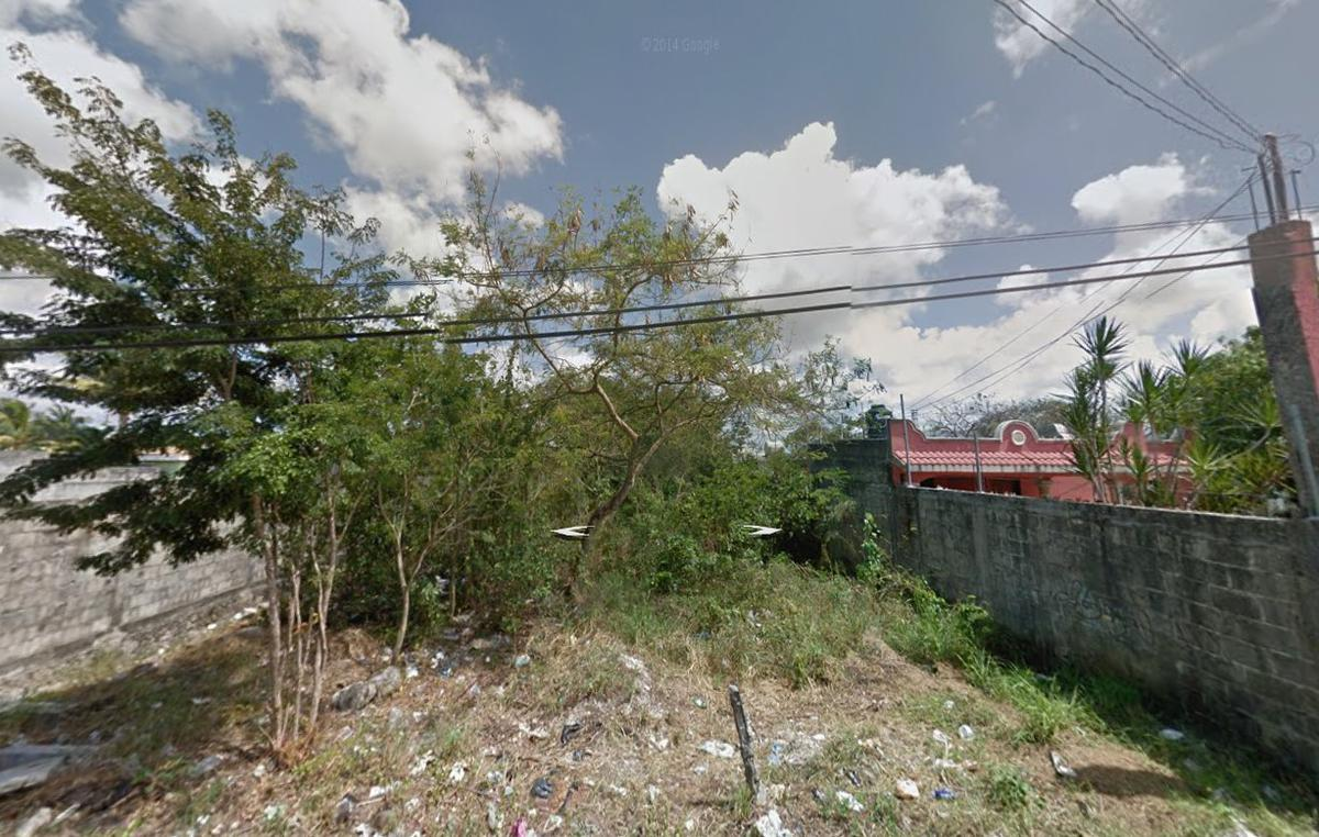 Foto Terreno en Renta en  Cozumel ,  Quintana Roo  Terreno en Cozumel, Excelente Ubicación