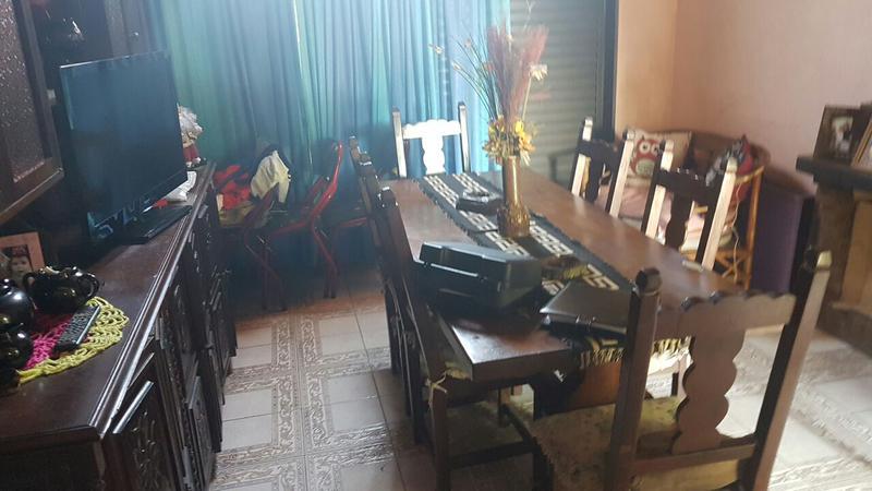 Foto Casa en Venta en  San Miguel ,  G.B.A. Zona Norte  Quirno 5500 cASA EN MARILO