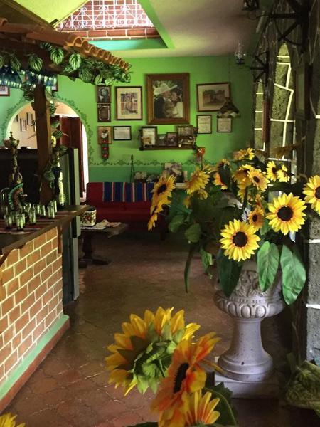 Foto Casa en Venta en  Huicalco,  Tizayuca  Rayon 10, Huicalco, Tizayuca, Estado de Hidalgo