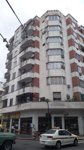 Foto Departamento en Venta en  San Miguel De Tucumán,  Capital  Laprida Nª al 100