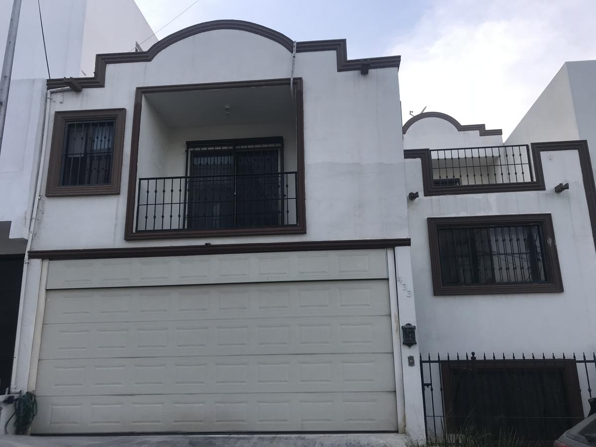 Foto Casa en Venta en  Monterrey ,  Nuevo León  CASA VENTA CUMBRES/MONTERREY NL.