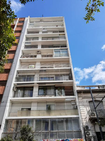 Foto Departamento en Alquiler en  Centro,  Cordoba  AV. VELEZ SARSFIELD 148 - PISO COMPLETO EN ALQUILER