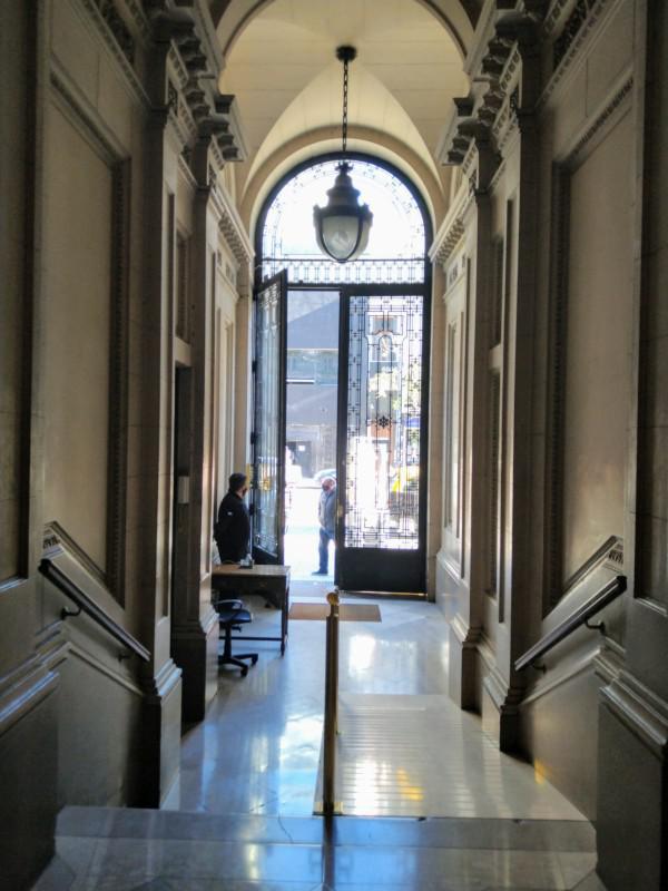 Oficina - Barrio Norte-21