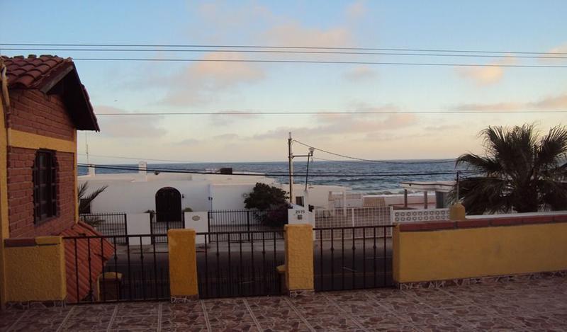 Foto Casa en Venta en  Bahía de Kino Centro,  Hermosillo  Casa en Venta en Bahia de Kino, en la Costa de Hermosillo Sonora.