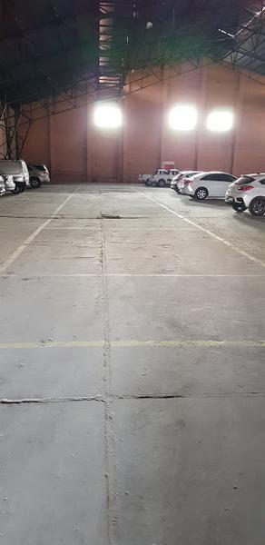 Foto Galpón en Alquiler en  San Miguel De Tucumán,  Capital  Marcos Avellaneda al 1000