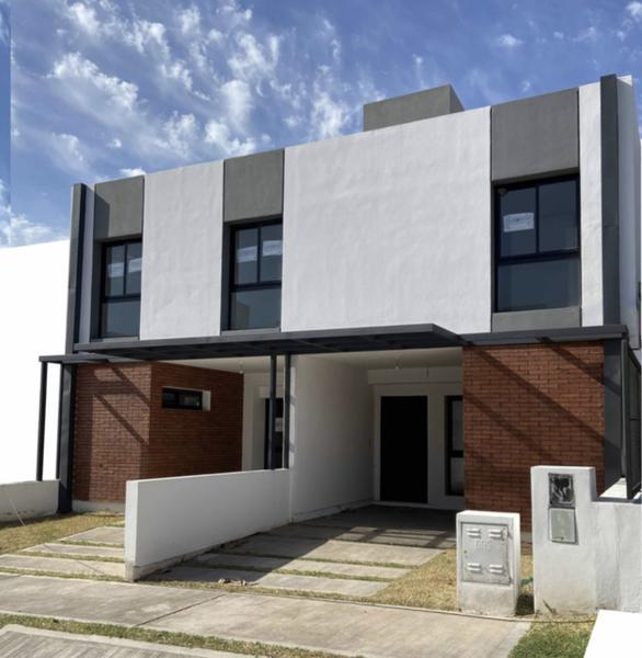 Foto Casa en Venta en  Miradores de Manantiales,  Cordoba Capital  Dúplex de 3 dormitorios en venta en Miradores de Manantiales