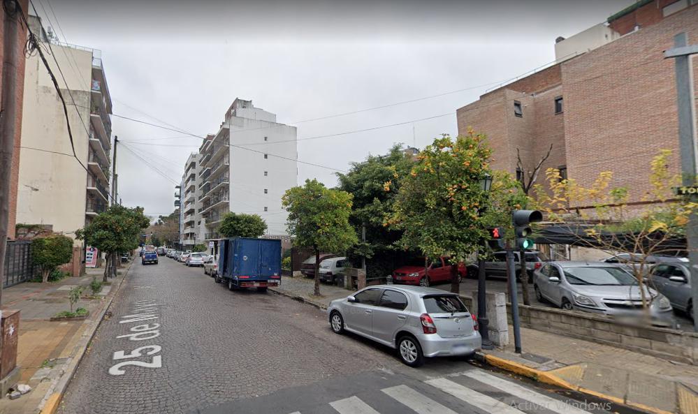 Terreno - San Isidro-2