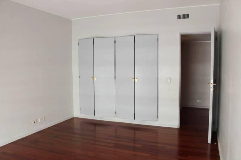 Foto Departamento en Alquiler en  Recoleta ,  Capital Federal  Posadas al 1400
