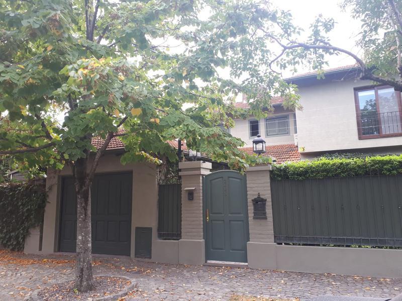 Foto Casa en Venta en  Castelar Norte,  Castelar  Pedro Goyena al 2400