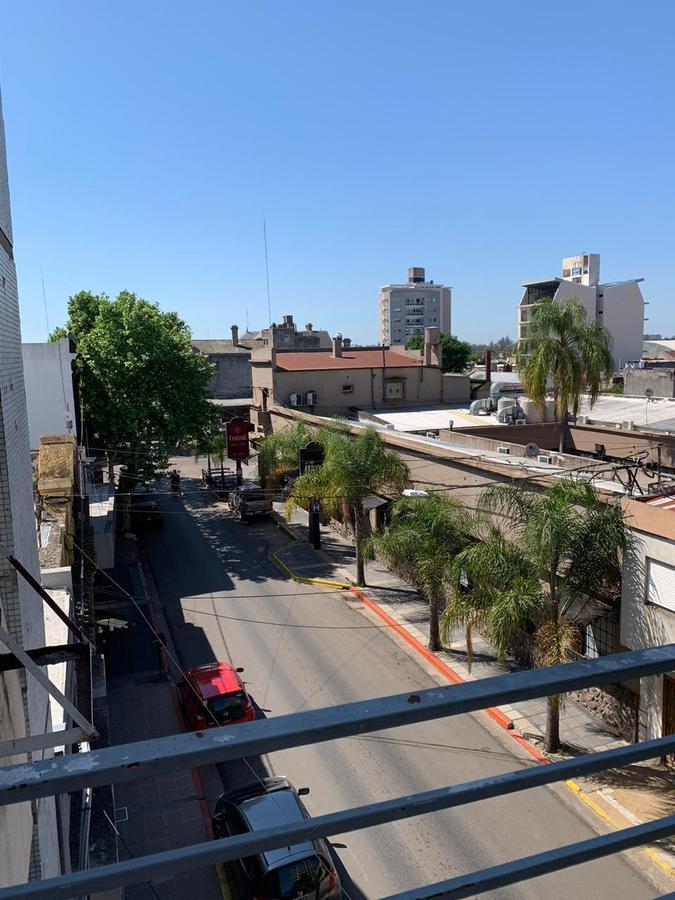 Foto Departamento en Alquiler en  Concordia ,  Entre Rios  1 de mayo al 100