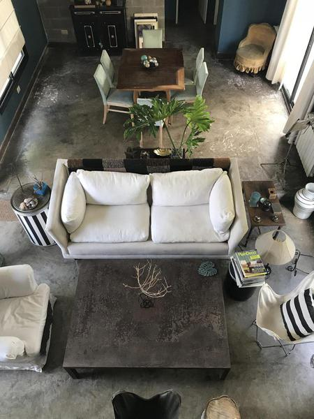 Foto Casa en Venta | Alquiler en  Canning,  Esteban Echeverria  Saint Thomas Norte