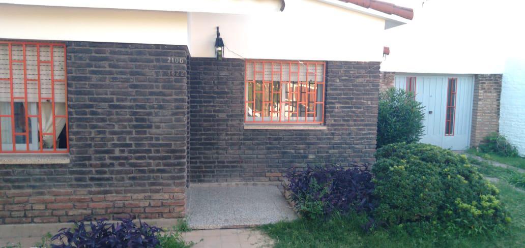 Foto Casa en Alquiler en  San Fernando,  Cordoba Capital  San Fernando - Valparaiso al 3600