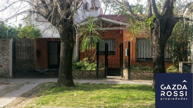 Foto Casa en Venta en  Jose Marmol,  Almirante Brown  CHAYTER 675