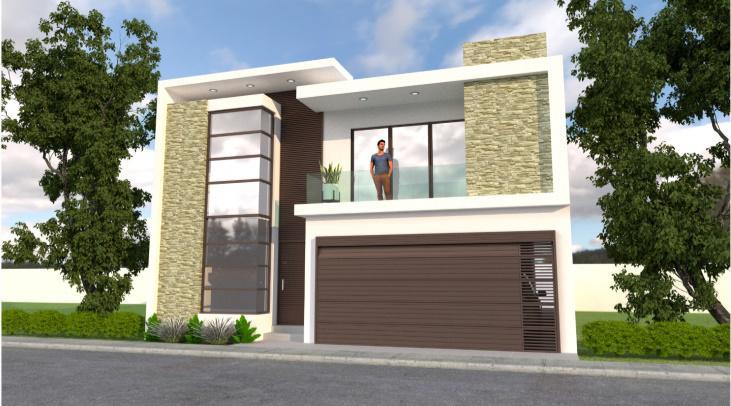 Foto Casa en Venta    en  Lomas del Mar,  Alvarado  Fracc. Lomas del Mar, Alvarado, Ver. - Casa en pre-venta
