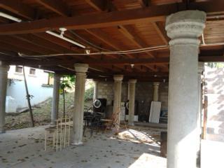 Foto Casa en Venta en  Res. Campisa,  San Pedro Sula  CASA RESIDENCIAL, RESIDENCIAL CAMPISA