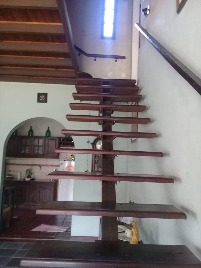 Foto Casa en Venta en  Tigre,  Tigre  Tigre M. Pescador 1.632