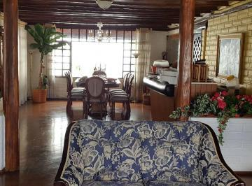 Foto Casa en Alquiler en  Los Chillos,  Quito  San Rafael