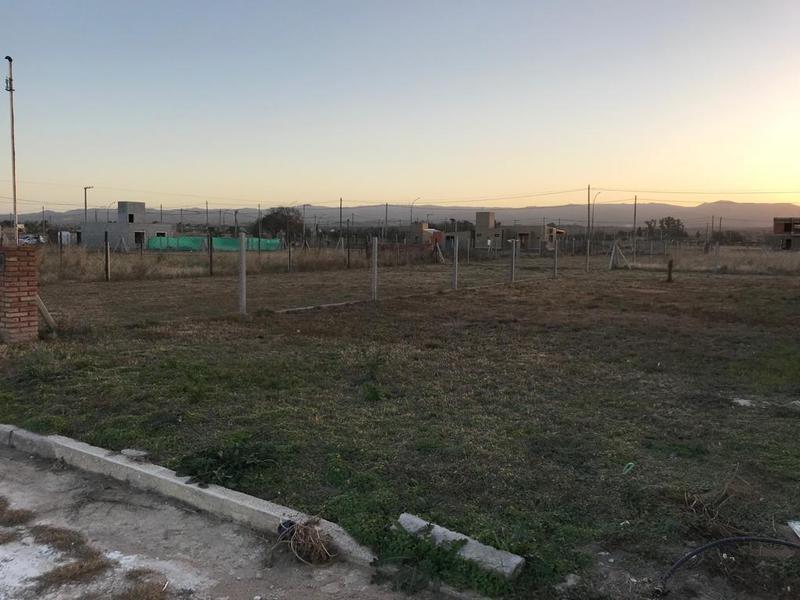 Foto Terreno en Venta en  Alta Gracia Norte,  Alta Gracia  Alta Gracia Norte -