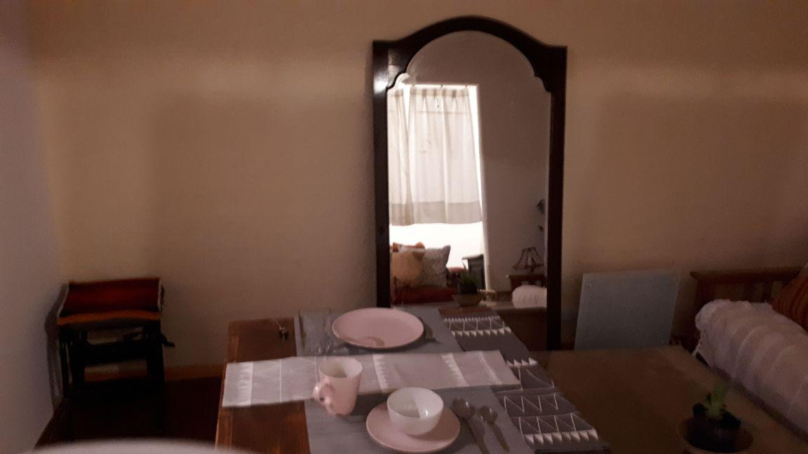 Foto Departamento en Alquiler temporario en  San Nicolas,  Centro (Capital Federal)  TUCUMAN al 1600