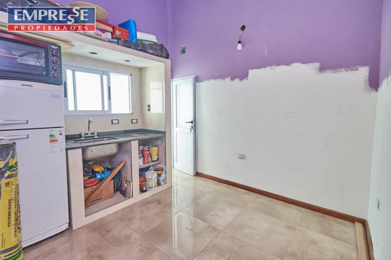 Foto PH en Venta en  Flores ,  Capital Federal  Carabobo al 700