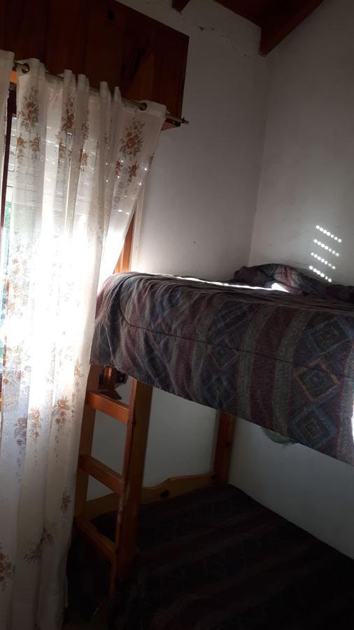 Foto Casa en Venta en  San Clemente Del Tuyu ,  Costa Atlantica  calle 20  al 3300