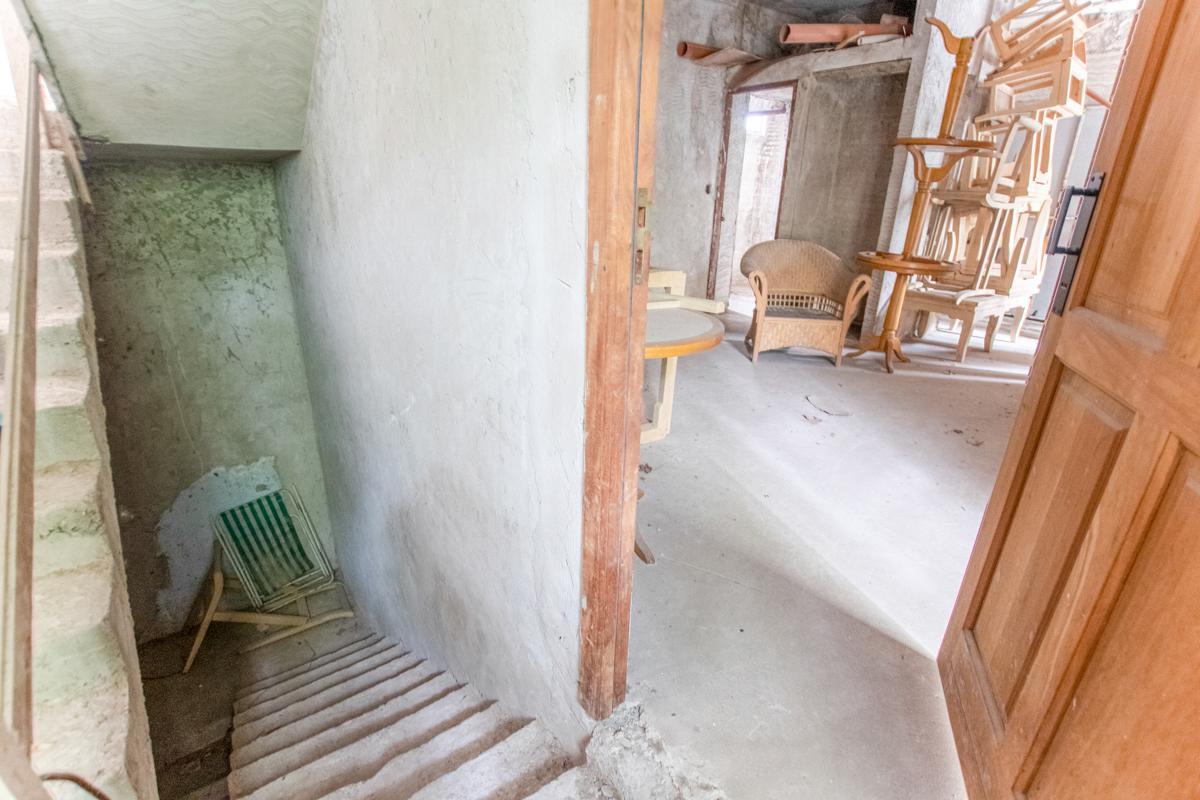 Foto Casa en Venta en  Caballito ,  Capital Federal  Espinosa 1528