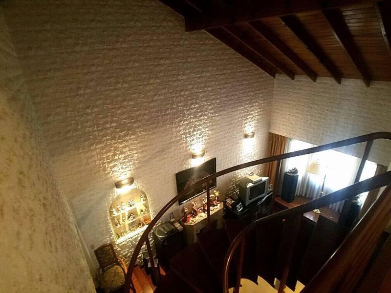 Foto Casa en Venta en  Botanico,  Palermo  Botanico