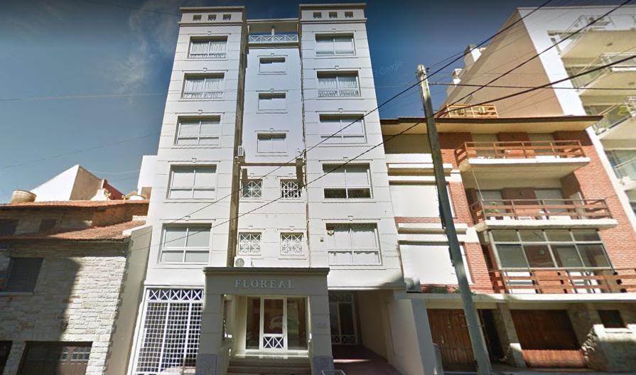 Foto Departamento en Alquiler en  Playa Grande,  Mar Del Plata  QUINTANA 100