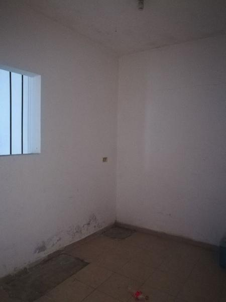 Foto Local en Renta en  Jose N Rovirosa,  Villahermosa  Se renta Local en Av. Gregorio Mendez, Col. Rovirosa