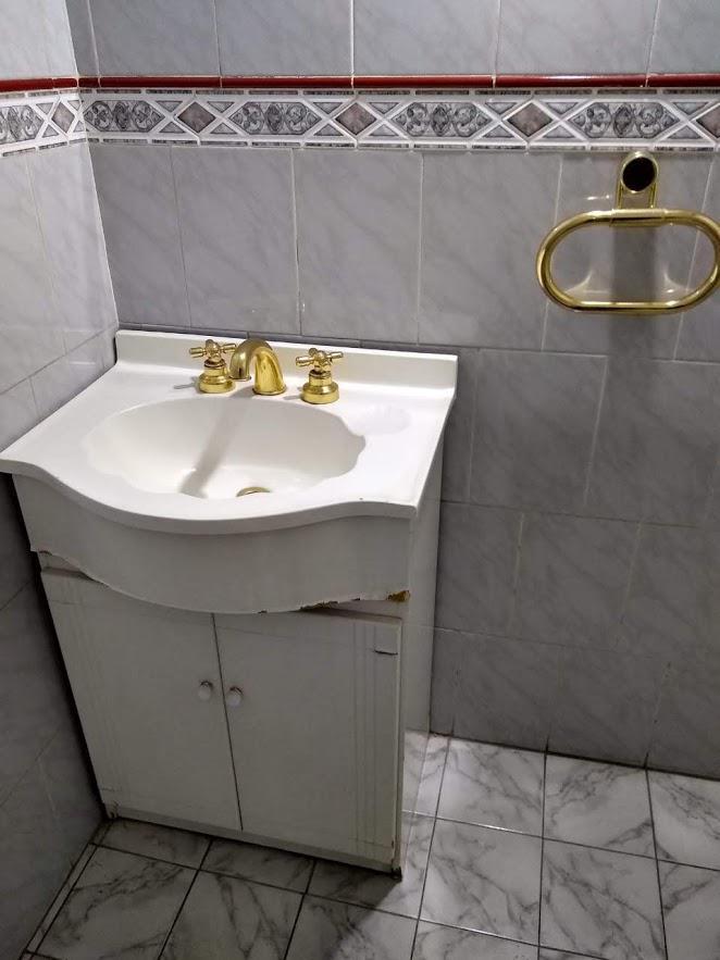 Foto Casa en Venta   Alquiler en  Centro,  Cordoba  Santa Rosa y Urquiza