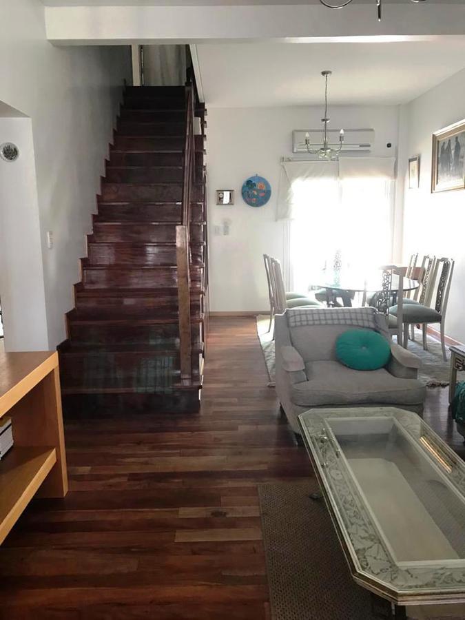 Foto Casa en Venta en  Ituzaingó,  Ituzaingó  Venancio Flores entre  y