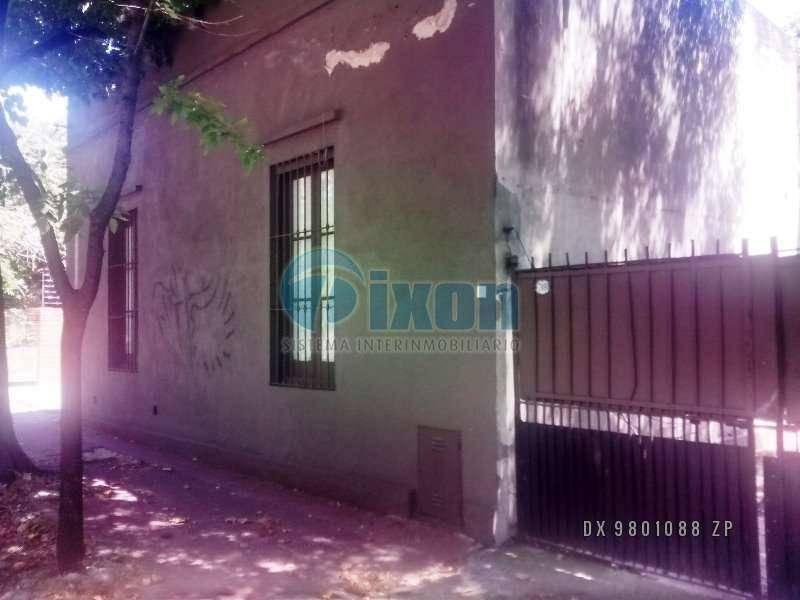 Foto Casa en Venta en  Beccar,  San Isidro  Av. Del Libertador Gral. SAN MARTIN al al 17100