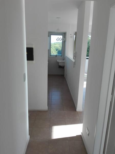 Foto Departamento en Venta en  Castelar Sur,  Castelar  Arenas al 3100