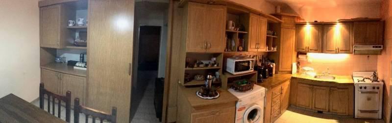 Foto Casa en Venta en  Manuel  Belgrano,  Capital  CERROS COLORADOS al 200
