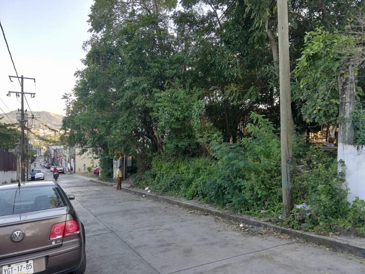 Foto Terreno en Venta en  San Andres Tuxtla Centro,  San Andrés Tuxtla  TERRENO EN VENTA SAN ANDRES TUXTLA VERACRUZ