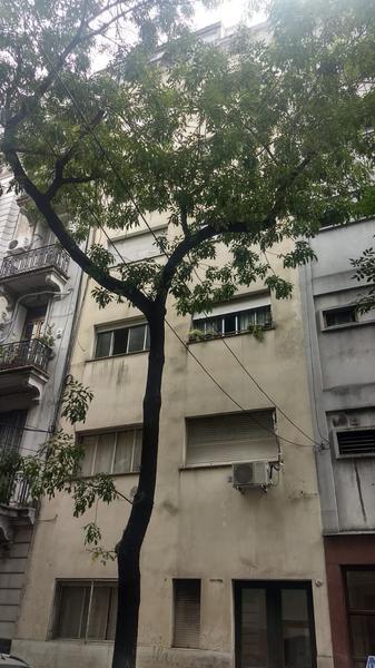 Foto Departamento en Venta en  Belgrano ,  Capital Federal  Sarandi al 200