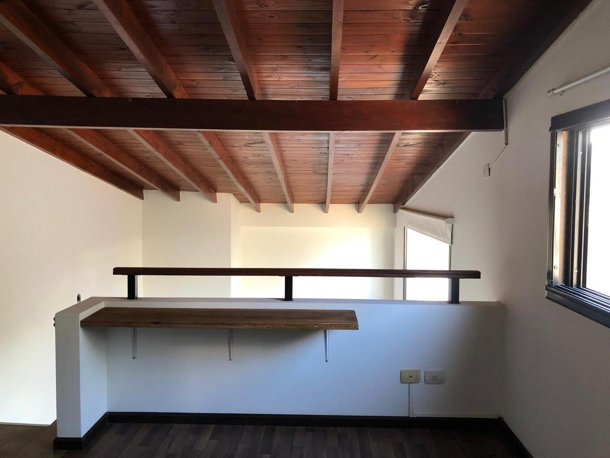 Foto Casa en Venta en  Tigre,  Tigre  CORONEL MORALES 1271