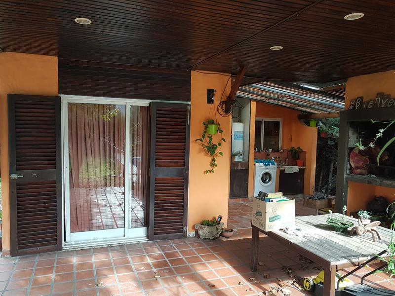 Foto Casa en Venta en  Garin,  Escobar  Barrio Aranzazu