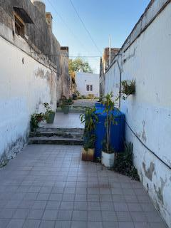 Foto Casa en Venta en  Concordia,  Concordia  Scattini 32