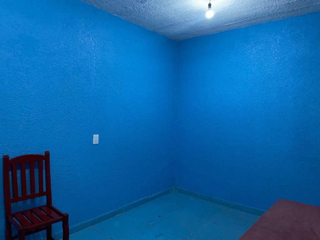 Foto Casa en condominio en Venta en  El Hipico,  Metepec  VENTA DE CASA DE 4 RECAMARAS EN LA COLONIA HIPICO METEPEC ESTADO MÉXICO