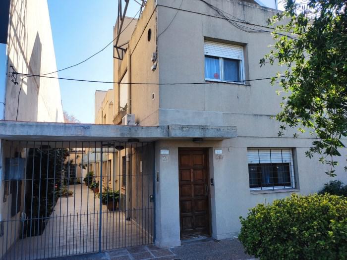 Foto Departamento en Venta en  S.Isi.-Vias/Rolon,  San Isidro  MARQUEZ al 1200
