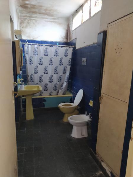 Foto Casa en Venta en  San Miguel De Tucumán,  Capital  CASA EN VENTA AV. SIRIA al 1000