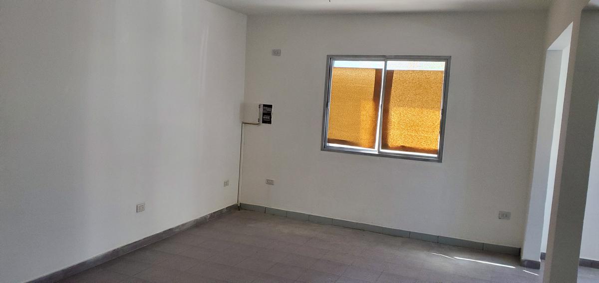 Foto Oficina en Venta en  Martinez,  San Isidro  Cuyo al 2000