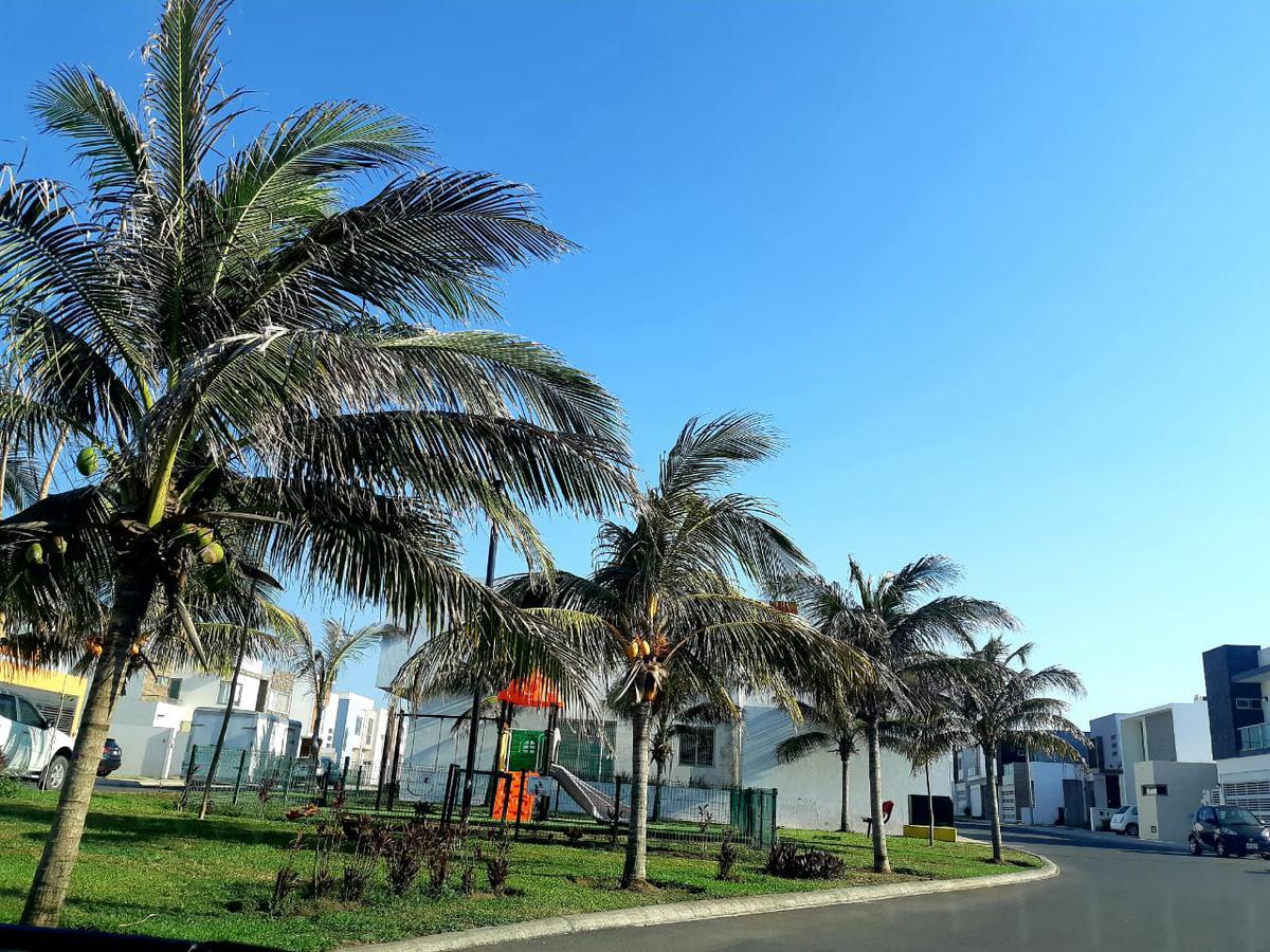 Foto Terreno en Venta en  La Riviera Veracruzana,  Alvarado  riviera