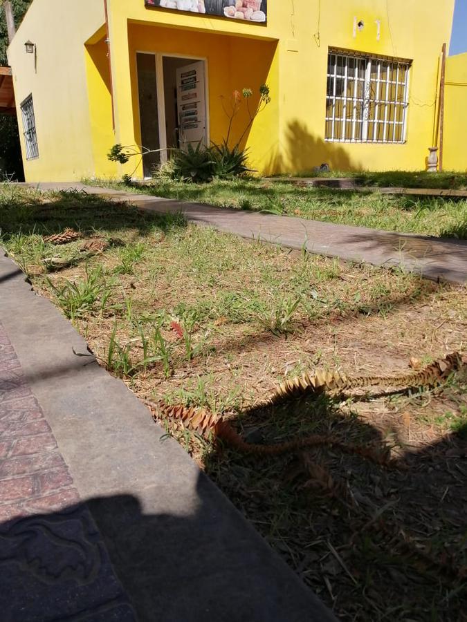 Foto Casa en Alquiler en  Jose Clemente Paz ,  G.B.A. Zona Norte  Capitan Martinez al 400