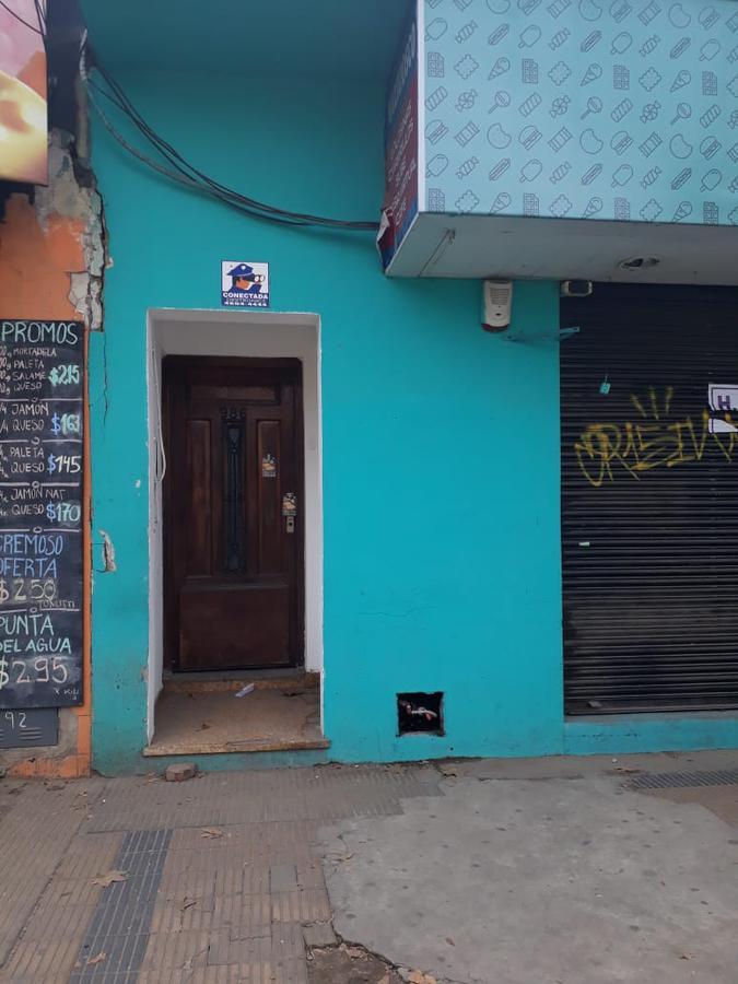 Foto Casa en Alquiler en  San Miguel ,  G.B.A. Zona Norte  Tribulato 986